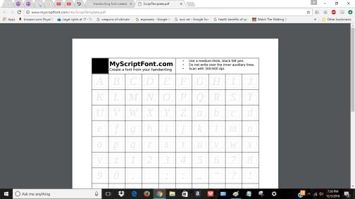 scriptfont2